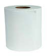 Center-Pull Hand Towels, 8 x 10, White, 660/Roll BWK6410