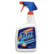 Mildew Root Penetrator & Remover, Neutral, 1 qt. Trigger Spray Bottle CLO00263