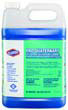 Pro Quaternary All-Purpose Disinfectant Cleaner, Neutral, 1 gal. Bottle CLO30423