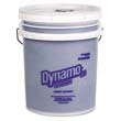 Dynamo Industrial-Strength Detergent, 5 gal. Pail PBC04909