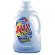 2Xultra Liquid Detergent, Original, 50 oz Bottle PBC49557