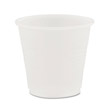 Drink Foam Cups, 32 oz, White DCC3.5N25