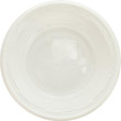 Plastic Bowls, 5-6 Ounces, White, Round, 125/Pack DCC5BWWF
