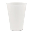 Conex Translucent Plastic Cold Cups, 9 oz DCCY9CT