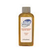 Gold Antimicrobial Soap, Unscented, 2 oz DIA06059