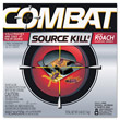 Source Kill Large Roach Killing System, Child-Resistant Disc DIA41913