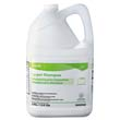 Carpet Shampoo, Floral Scent, Liquid, 1 gal. Bottle DRK5002689