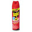 Ant and Roach Killer, 17.5-oz. Aerosol Can DRKCB216135