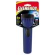 Eveready LED Economy Bright Light, Assorted ENE3151LS