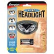 LED Headlight, Green ENEHDL33A2E