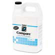 Compare Floor Cleaner, 1 gal Bottle FRKF216022