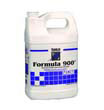 Formula 900 Soap Scum Remover, Liquid, 1 gal. Bottle FRKF967022