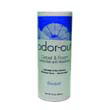 Odor-Out Rug/Room Deodorant, Bouquet, 12oz, Shaker Can FRS12-14-00BO