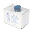 Drop-In Tank Non-Para Cleaner Block FRS24-DI