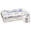 2-Ply High Capacity Center Pull Tissue, 925 Sheets/Roll GPC195-00