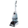 Commercial SteamVac Carpet Cleaner, Black HOOC3820