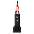 "Insight-Quiet Industrial Upright Vacuum - 13"" Cleaning Path HOOCH50100"