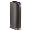 Air Purifier 600 with Ti02 Technology, 144 sq ft Room Capacity HOOWH10600
