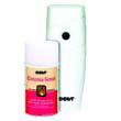 Commercial Bathroom Air Fresheners Deodorant Blocks Wall Blocks Odor Control Counteractants