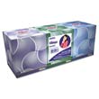 KLEENEX BOUTIQUE Anti-Viral Facial Tissue, 3Ply, POP-UP Box KCC21286