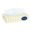 SURPASS Facial Tissue, 2-Ply KCC21390