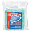 WYPALL Waterless Hand Wipes Refill Bags, 10 1/2 x 12 1/4 KCC91367