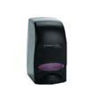 KLEENEX Skin Care Cassette Dispenser, 1000 mL, Black KCC92145