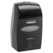 Electronic Cassette Skin Care Dispenser, 1200 mL, 7.25 x 11.48 x 4, Black KCC92148