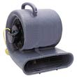 Eagle Air Mover, 3-Speed Drying with 1/2 HP motor, 1150RPM, 1500 CFM, Portable EAG1150