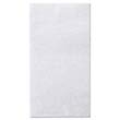Eco-Pac Natural Interfolded Dry Waxed Paper Sheets, 10 x 10 3/4, White, 500/Pack MCD5292