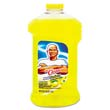 Mr. Clean All-Purpose Cleaner
