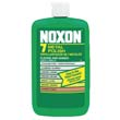 Noxon 7 Metal Polish, Liquid - (12) 12 oz. Bottle REC00117