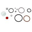 Soft Goods Kit, Replacement Parts, Assorted Color RLF1910SGV