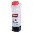 Rubbermaid [3486110] Replacement Refill Cartridge, 15 oz RCP3486110