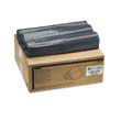 Rubbermaid [5013-88] Linear Low Density Can Liners, 56 gal, 2mil, 43 x 47, Gray RCP5013-88GRA