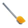 Rubbermaid Long Plastic Handle Utility Brush