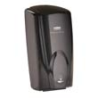 AutoFoam Touch-Free Dispenser, 1100mL, Black/Black Pearl TEC750127