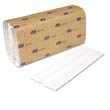 C-Fold Towels, White-3/4 x 10-1/8, 1-Ply SCACB520
