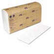 Multi-Fold Towel, White, 9-1/2 x 9-1/8, 1-Ply SCAMB550A