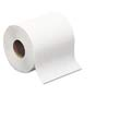 Hard-Roll Towels, White, 7-7/8 Wide x 350 Ft, 5.5 Dia SCARB350A