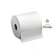 Advanced Hand Roll Towel, One-Ply, White, 7 9/10 x 600' SCARB600
