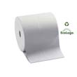 Advanced Hand Roll Towel, One-Ply, White, 7 9/10 x 800' SCARB800
