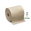 Universal Hand Roll Towel, One-Ply, Natural, 7 9/10 x 800' SCARK800E