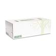 100% Recycled Facial Tissue, 2-Ply - (36) 175 Tissues SEV13712