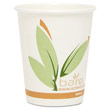 Bare EcoForward Recycled Content PCF Hot Cups, Paper, 10 oz SCC370RC