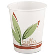 Bare EcoForward Recycled Content PCF Hot Cups, 8 oz SCC378RC