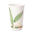 Bare EcoForward Recycled Content PCF Hot Cups, 12 oz SCC412RCN