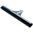 "Heavy-Duty Water Wand Squeegee, 22"" Wide Blade UNGHM550"