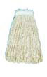 Premium Cut-End Rayon Wet Mop Head - (12) 32 oz. Heads BWK232R