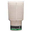TimeWick Dispenser Refill, Country Garden TMS67-6122TM